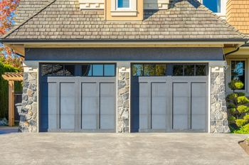 Golden Garage Door Service Phoenix, AZ 602-833-6805